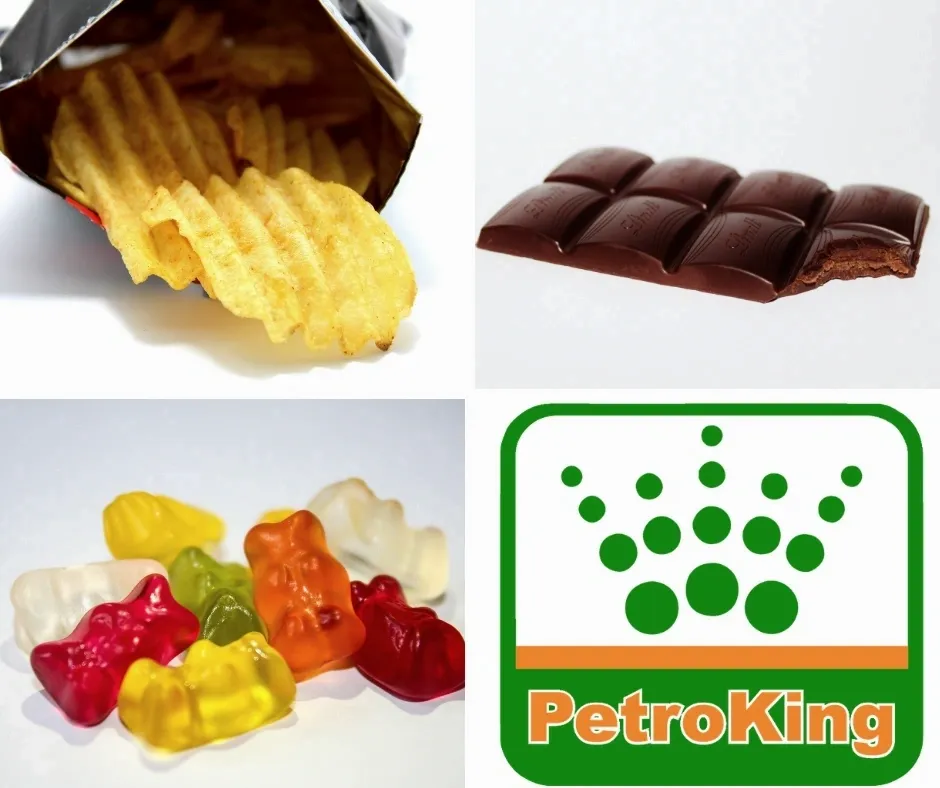 Petro King Photo Gallery