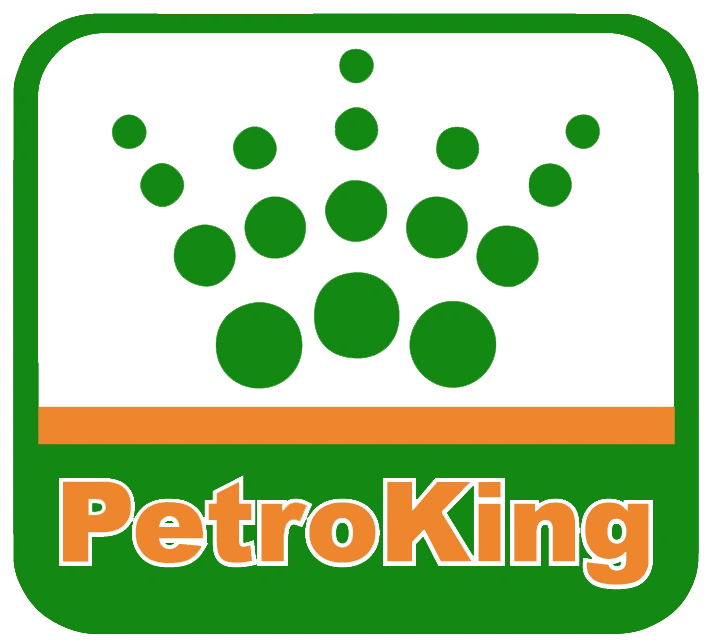 PetroKing Gas and Propane